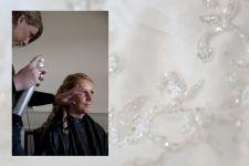 Bruiloft | 1 juni 2012 | Piet & Marleen