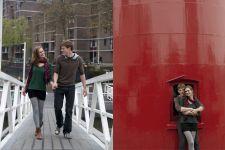Loveshoot | 28 april 2012 | Johan & Karlijn