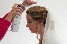 Mijn BruidsFoto Award 2014 inzendingen