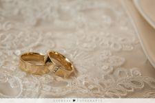 Bruiloft Jim & Karin