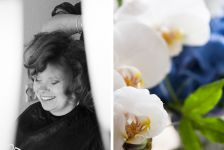 Bruiloft | 10 mei 2013 | Ronald & Maja