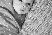 Newbornshoot Max