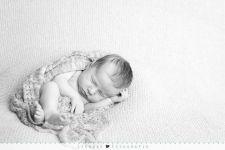 Newbornshoot Sara