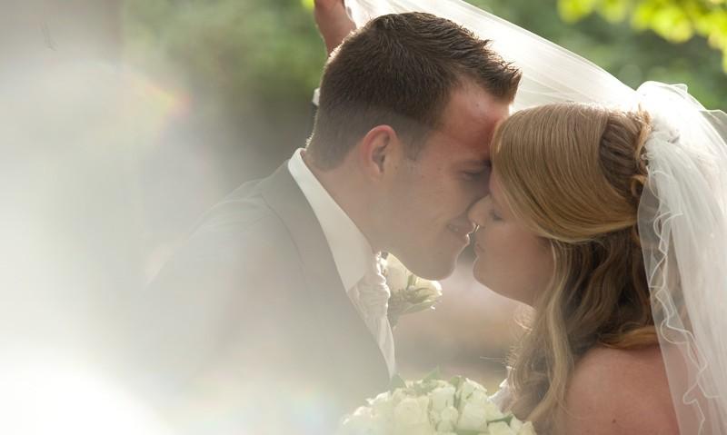 Portfolio Wedding Fotografie