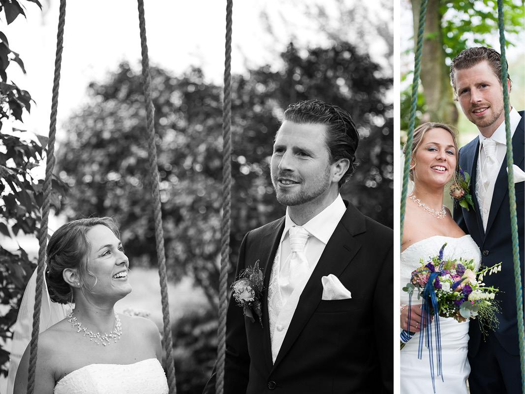 Bruidsfotografie-F&I-14