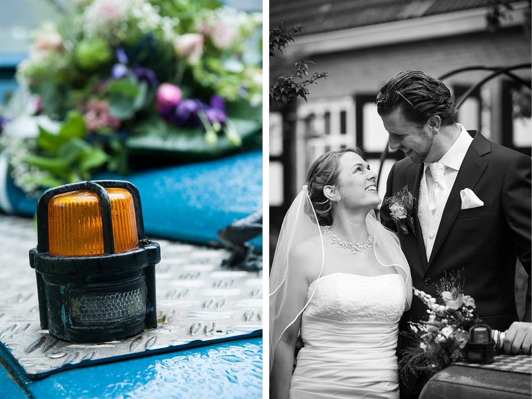 Bruidsfotografie-F&I-15