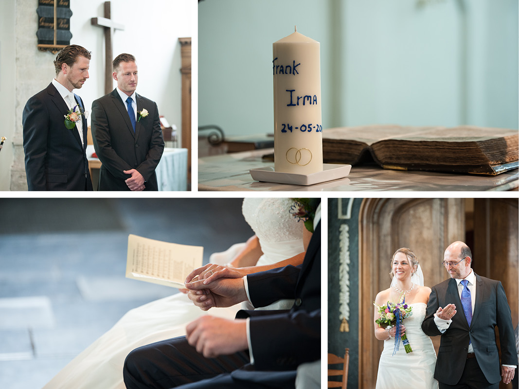 Bruidsfotografie-F&I-18