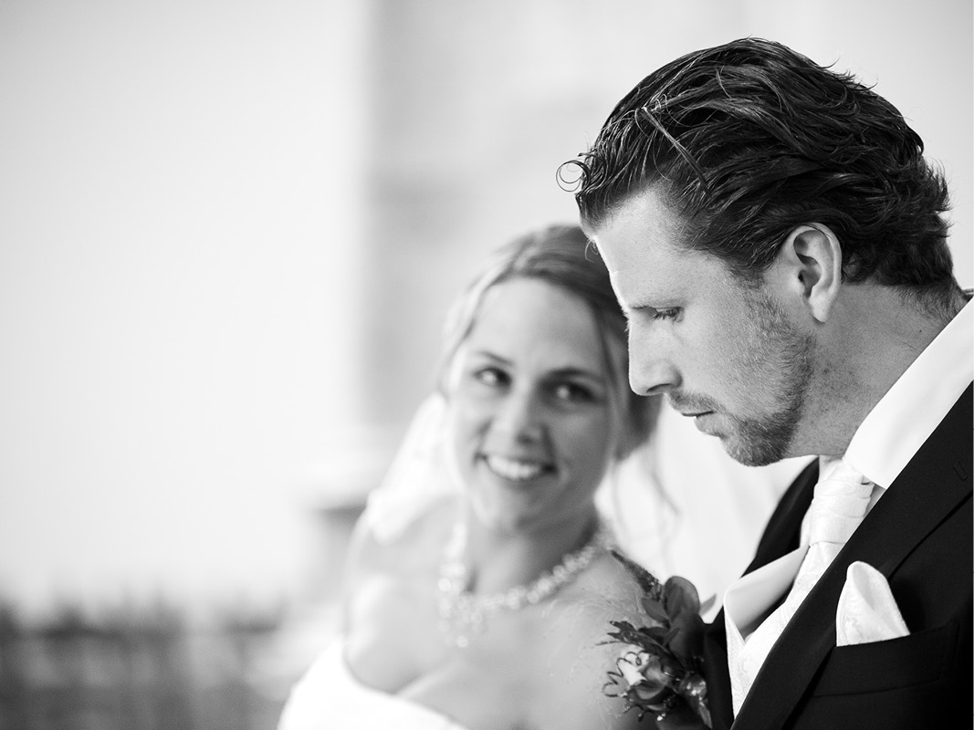 Bruidsfotografie-F&I-19