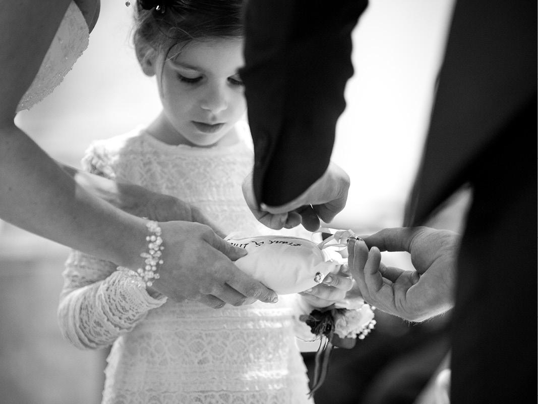 Bruidsfotografie-F&I-21