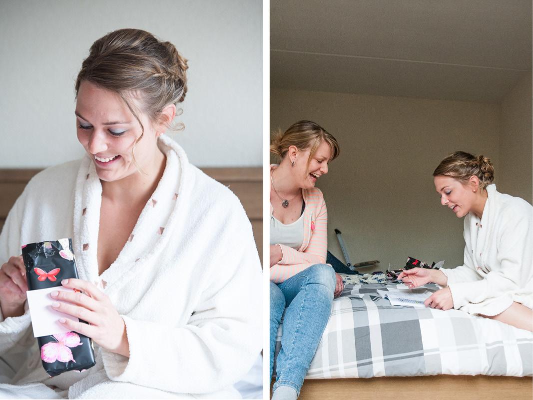voorbereidingen-bruid-vriendin