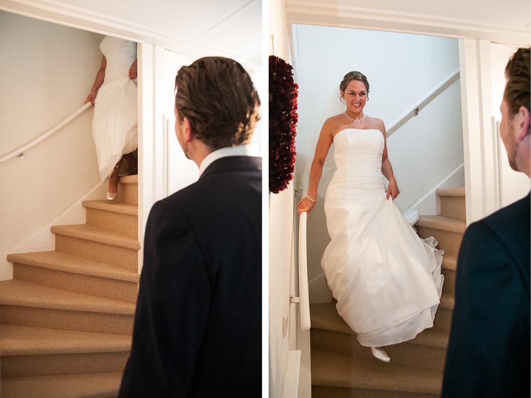 first-look-bruiloft