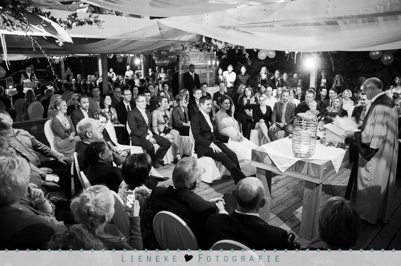 Bruidsfotografie Huwelijkvoltrekking Bergen op Zoom