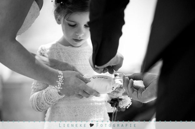 Bruidsfoto award 2014 inzending Lieneke Fotografie