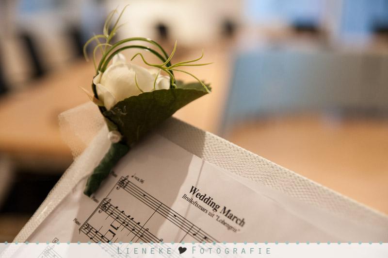 Bruiloft Gemeente Reimerswaal