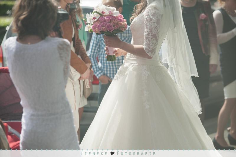 Bruidsfotografie Gorichem