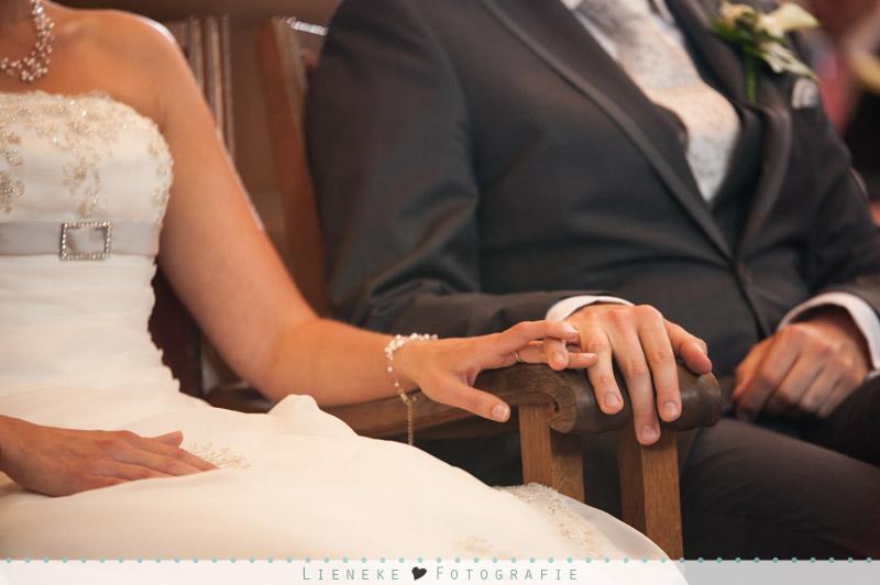 Bruidsfotografie Middelburg