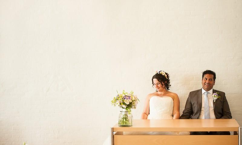 Lieneke fotografie bruidsfotografie