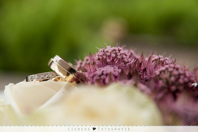 Huwelijksfotografie Bleiswijk