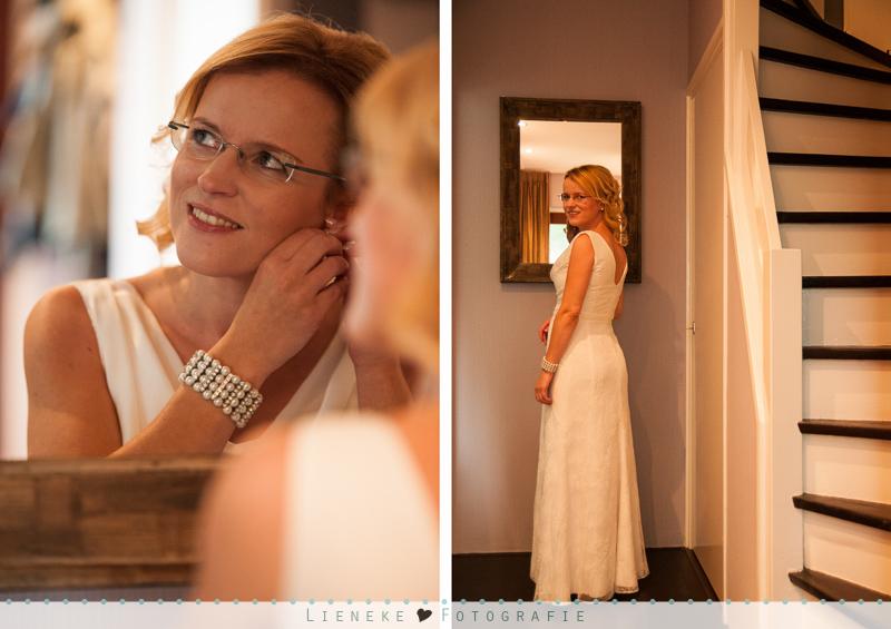 bruidsfotografie Gorinchem