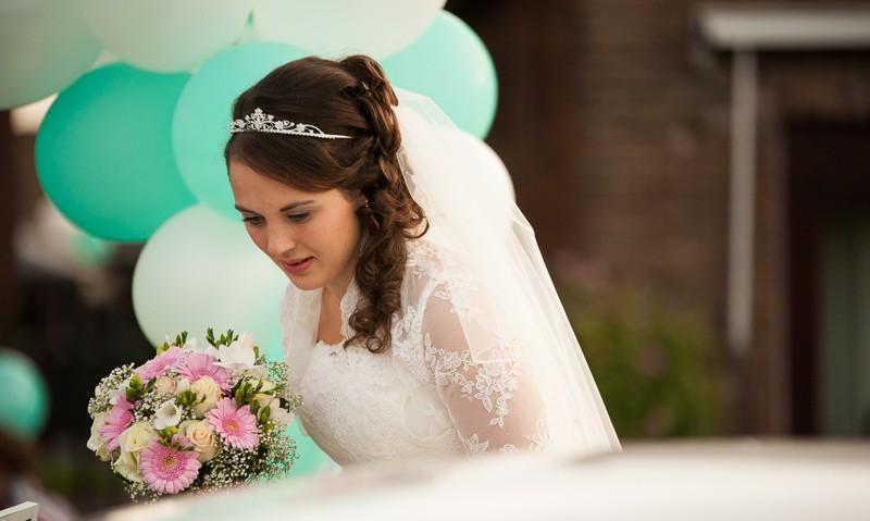 bruidfotografie Kruiningen