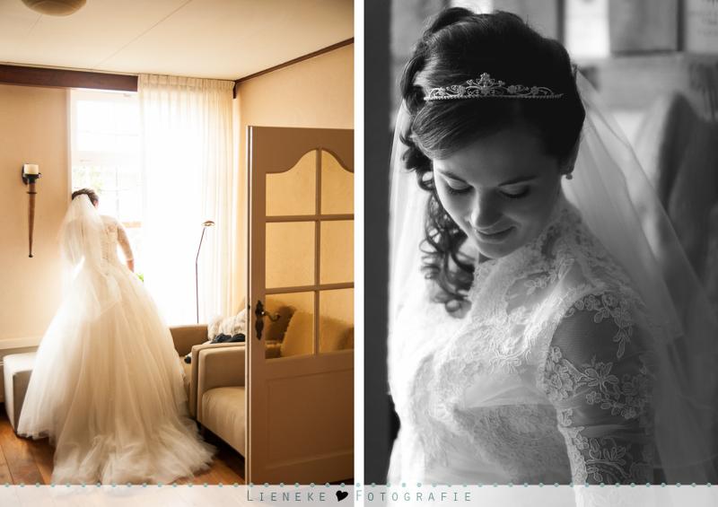 bruiloft fotograaf goes