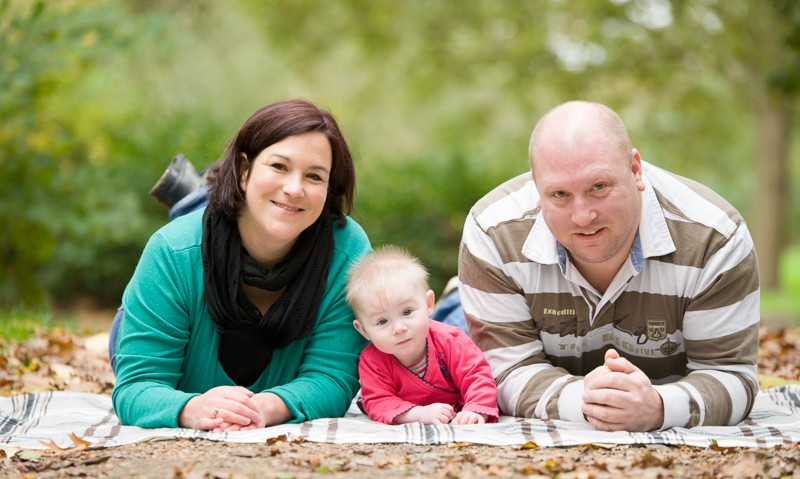 familie fotograaf Rotterdam