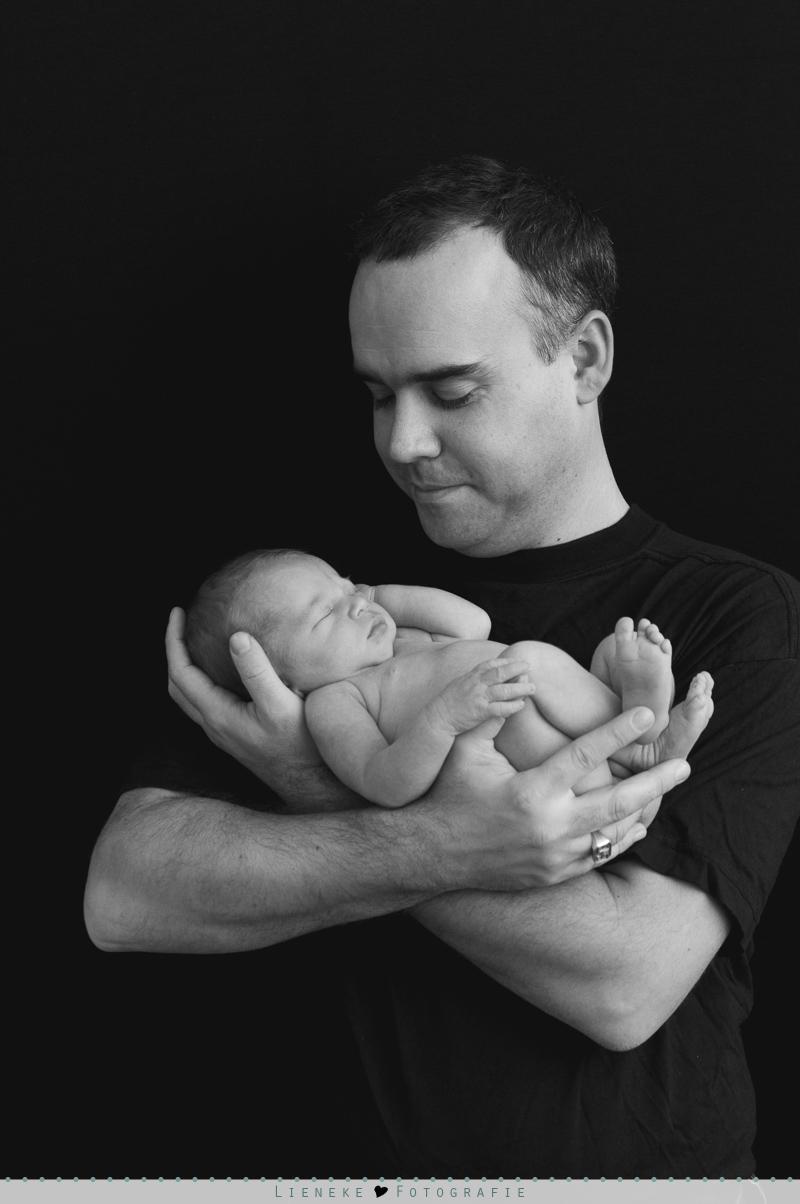 newbornshoot Gouda