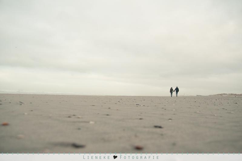 loveshoot strand